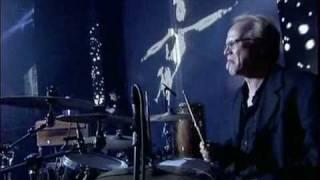 Iggy Pop et Izia en duo à la musicale de Canal +