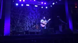 """""""I Got It Bad"""" by Britt Dignan At The Tree 11/21/15"""