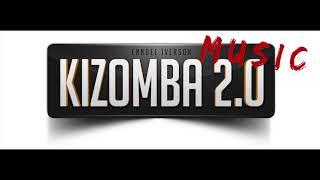 Tango to Evra -  Mkennit Kizomba Remix by Ramon