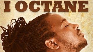 I-Octane - No Ratings [Set Straight Riddim] June 2014