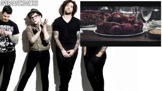 Fall Out Boy - Young Volcanoes |Traducida al español||♥
