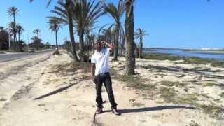 Admiral T- Rendez vous - remix hip hop by Mr Low