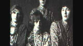 The Flies - I'm Not Your Stepping Stone