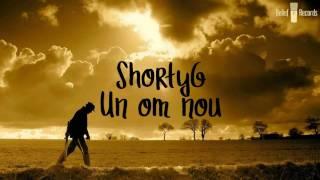 ShortyG - Un om nou