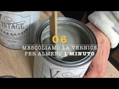 Credenza Da Restaurare : Vecchie credenze da restaurare excellent art vetrina pensile due