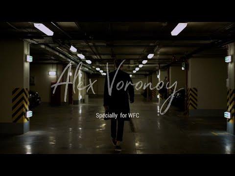 Alex Voronoy | Part 12