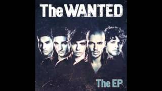 The Wanted - Satellite (Full Studio version)