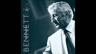 In a Sentimental Mood - Tony Bennett