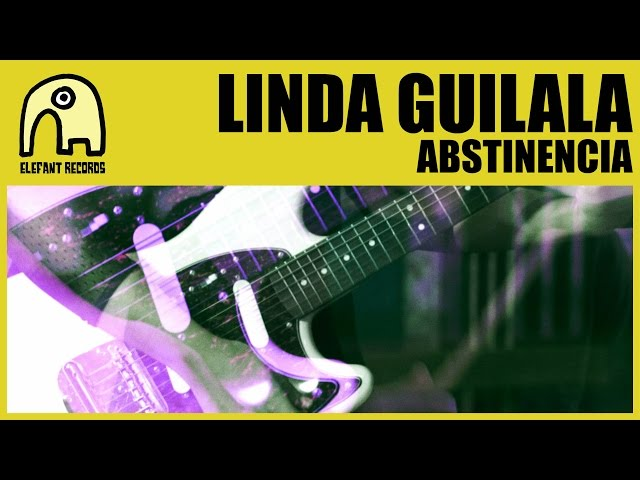 Linda Guilala