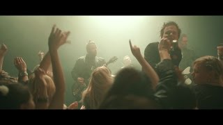 The Rasmus - Paradise (Official Video)