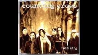Counting Crows - The Ghost in You (Acoustic)