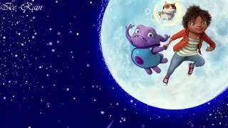 Feel The Light || Nightcore || Jennifer Lopez lyrics [ Home ost ]