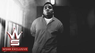 "OG Boobie Black ""Phone Call"" Feat. Kevin Gates #FREEGATES (WSHH Exclusive - Music Video)"