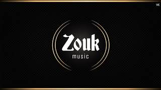 Duro - Oana (Zouk Music)
