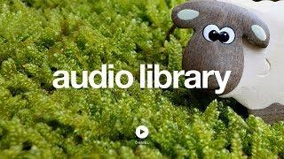 Dog Park - Silent Partner   YouTube Audio Library