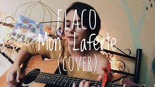Flaco - Mon Laferte (Cover)