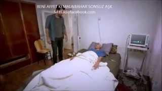 Beni Affet  802.bölüm //Vee Kemal Bahar Gözlüsünü bulur ,nefesine kavusur !
