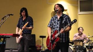 The Posies - The Definition