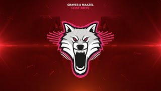 graves & Maazel - Lost Boys