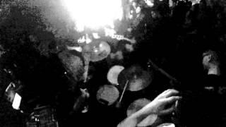 Useless Kids - Beat On The Brat (Ramones Cover)