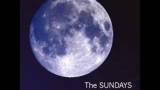 The Sundays Folk song