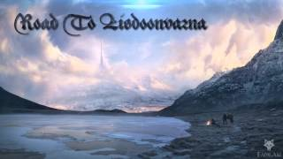 Faolan - Road To Lisdoonvarna [Traditional Celtic Music]