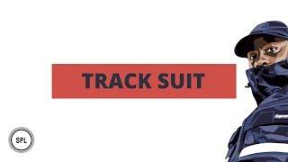 "Young Thug x Future x Travis Scott x Skepta x 21 Savage Type Beat ""Track Suit"" | ProdbyBreaks 2017"