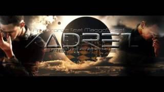Ary Bronze - Xadrez Feat. MangoSweet |Audio|  Kizomba 2016