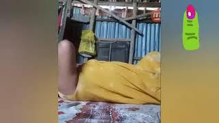 video from my phone Xxxxxxxxxx width=