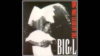 Big L - Deadly Combination (ft 2Pac & The Notorious B.I.G)