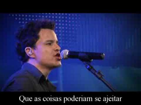 Dificil de Joao Neto E Frederico Letra y Video