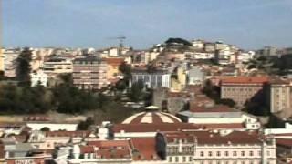Nino & Elias - Bailinho da Madeira