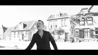 Douwe Kamminga - Verborgen Waarheid (Officiële Videoclip)