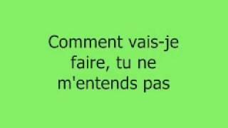Françoise Hardy - Si c'est ça - 1966