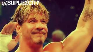 Eddie Guerrero 2016 Tribute Take Me To Church ||Hoizer||