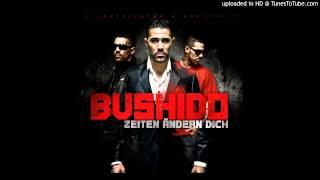 19. Bushido - Weg Eines Kriegers (feat.Chakuza, Bizzy Montana) [Zeiten ändern Dich] (HQ)