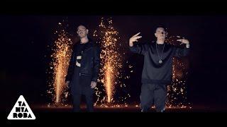 """MADMAN feat. GEMITAIZ - """"Tutto in un giorno""""  (prod. PK)"""