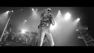 ENTERRO 16 | 7 DE MAIO | PEDRO ABRUNHOSA | DJ RIDE