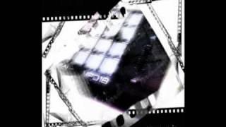 Feel The Vibe - Souldier: Beat Series