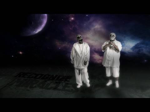 insane-clown-posse-miracles-psychopathicvideo