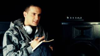 PHILE-Pogrešan zaključak (Official Video) 2010 [HD]