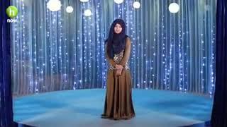 Beautifull Naat of 2018 (Aqsa Abdul Haq) width=