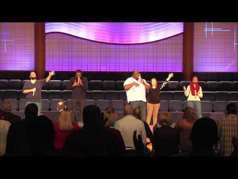 eddie-james-breath-on-me-christ-temple-church-west-virginia-eddie-james