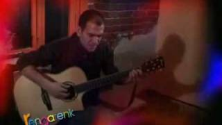 Mehmet Atli - Jahr (Live, Zindi, Canli)