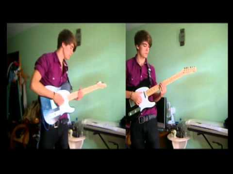 foals-2-trees-cover-ilikedirtverymuch