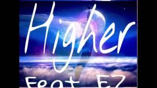 Aura Da Prophet - Higher Feat  EZ