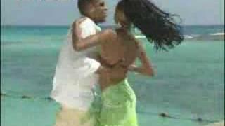 aprende a bailar merengue interactivo juan luis guerra salsa