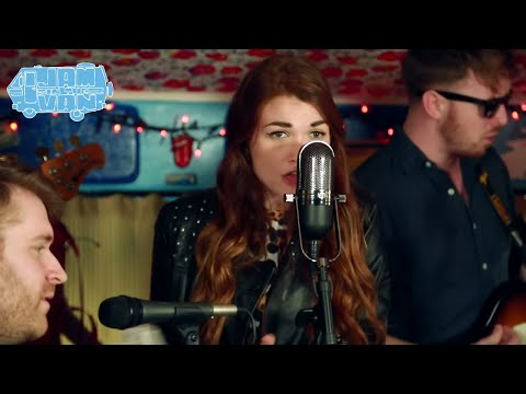misterwives-vagabond-live-at-sxsw-2014-jaminthevan-jam-in-the-van