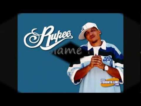 rupee-blame-it-on-de-music-2001-populusbroadcasting