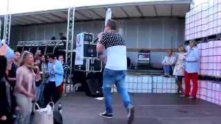 Rudii - Final ( Promo video )